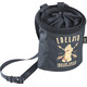 Edelrid Rocket Twist Chalk Bag night